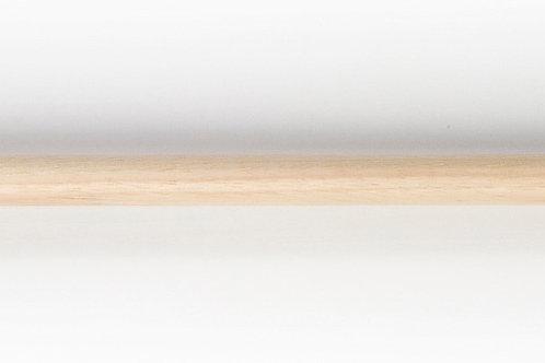IP-5AT Timpani/Snare Combo Stick