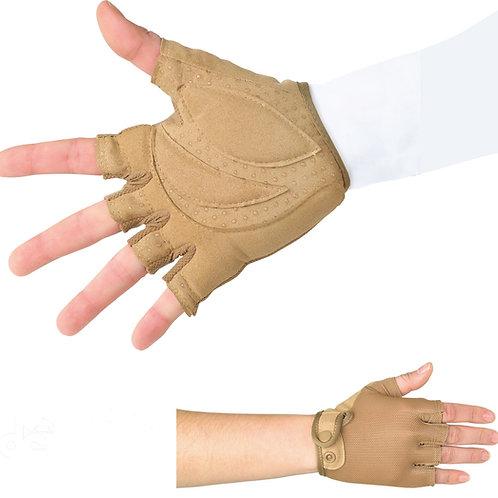 Grip Factor Glove (pr)