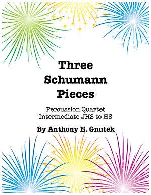 (P) Schumann cover.jpg