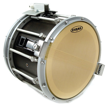 MX5 Snare Side Head 13""