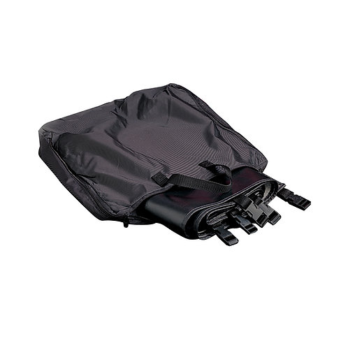 Bleacher Cover Bag