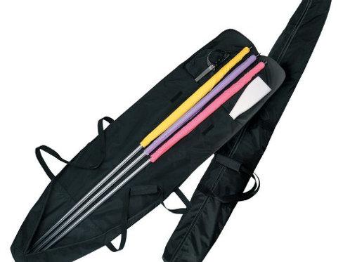 Rifle/Sabre Bag
