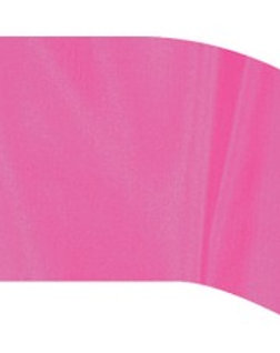 In the PINK - Solid Value Flag