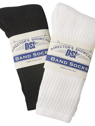 Socks (size 10-13)