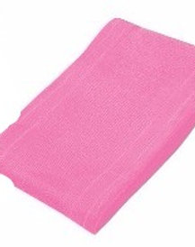 In the PINK - Arm Band