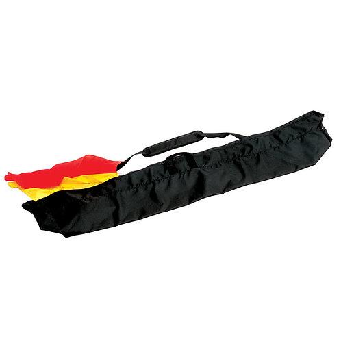 Super Strength Pole Bag - 6ft