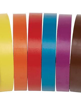 """Vinyl Tape - 1"""" x 66 ft"""