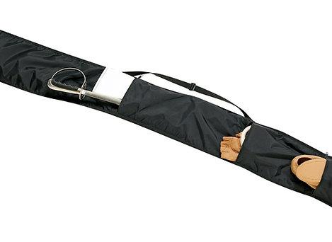 Guard Max Bag 8000