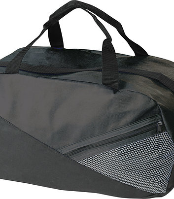 Economy Duffle Bag - In Stock