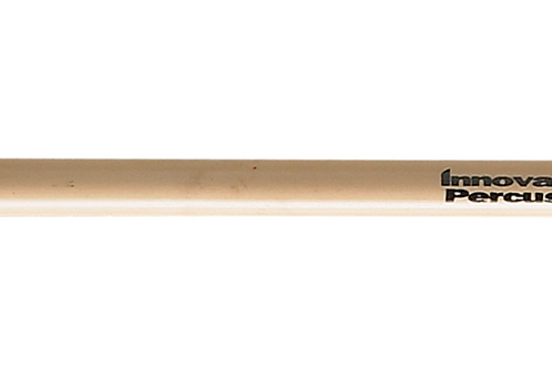 AA Vibe Mallets - all models