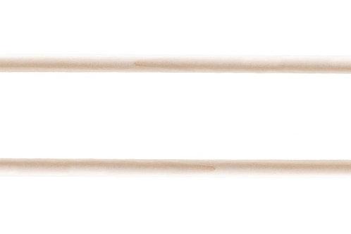 Jim Wunderlich Mallets - Birch #1 Marimba