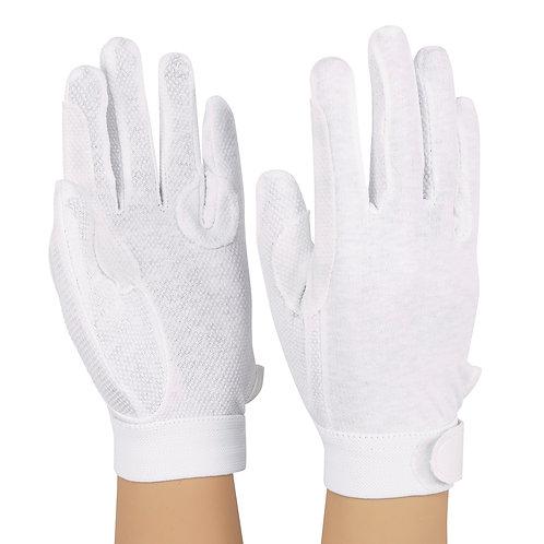 Sure Grip Glove - Deluxe (pr)