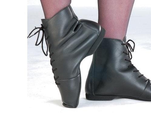 Paramount Boot