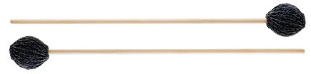 System Blue Diversity Series - Birch #1 Marimba