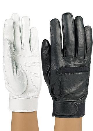 Drum Major Pro Glove (pr)
