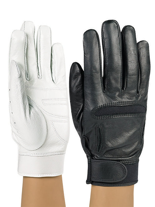 Drum Major Pro Glove (pr)