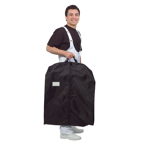 """65"""" Poly-Soft, with Pouch, w/wo Print - In Stock"""