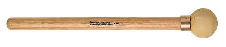 CB-6 Bass Drum Mallet - chamois