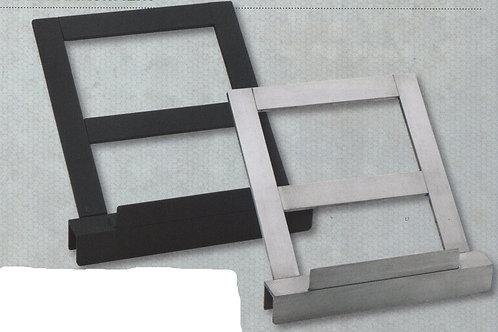 Tablet Attachment - Black