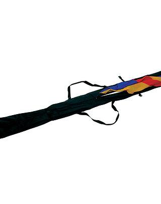 8 ft Flag Pole Bag