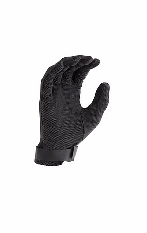 Sure Grip Glove - Economy Velcro Grip (pr)