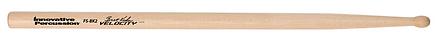 "FS-BK2 Bret Kuhn ""Velocity"" Snare Sticks"