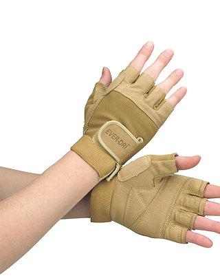 Ever-Dri Glove (pr)