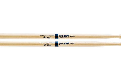 Snare Stick - System Blue DC50
