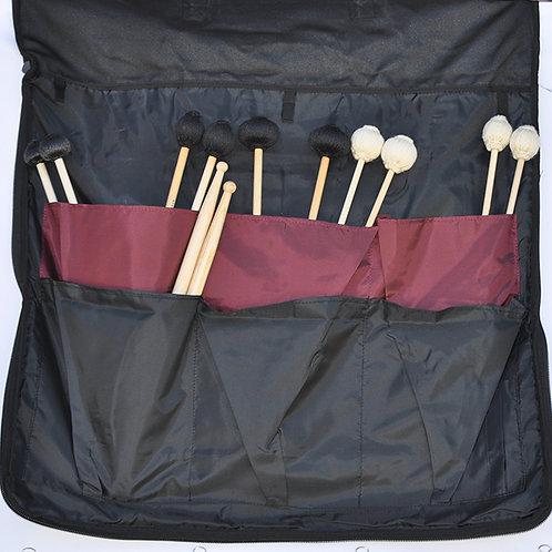 Encore Large Mallet Bag