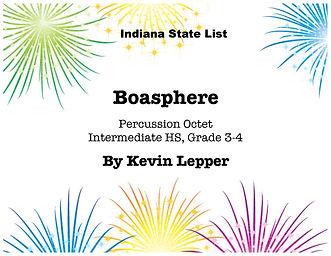 Boasphere cover 2016_edited.jpg