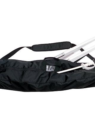 """Super Strength Equipment Bag 42"""""""
