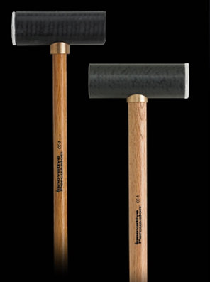 Chime Mallets