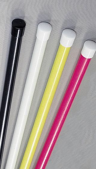 """Mini-Sticks Fibergalss - 18"""" to 36"""""""
