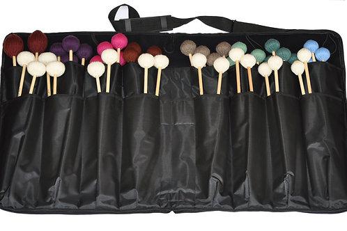 Encore Concert Mallet Bag
