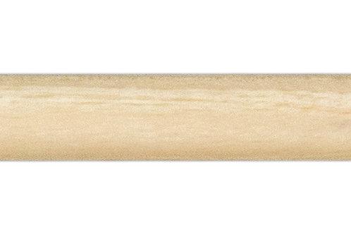 """Bret Kuhn FS-BK3 """"Momentum"""" Snare Sticks"""