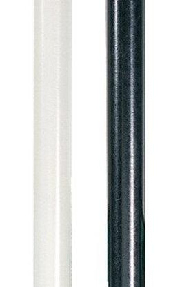 Fiberglass Pole - 5 ft