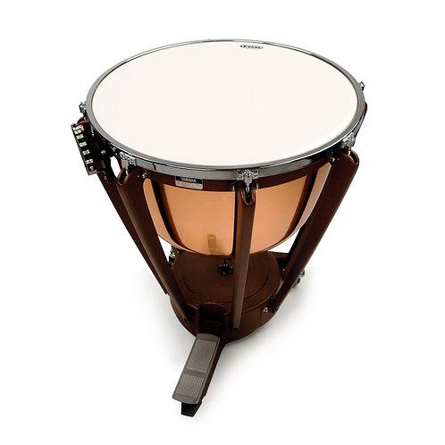 """Orchestral Timpani Head 26"""""""