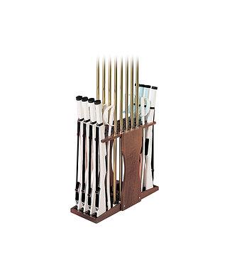 Rifle/Sabre/Flag Pole Rack