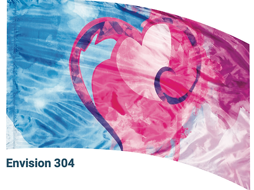 Envision Flag #304
