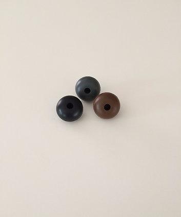 "1"" Oval Mallet Core"
