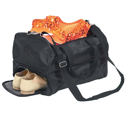 Shoe/Accessory Travel Tote - In Stock