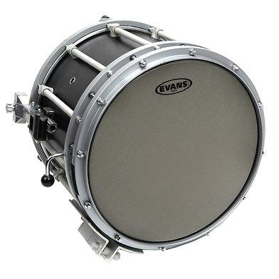 "Hybrid Series Snare Batter Head 13"" Grey"