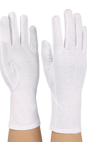 Sure Grip Glove - Long Wrist (pr)
