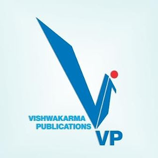 Vishwakarma Publicatons, books, publisher,visha soni