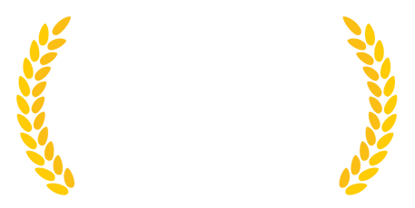 Infosys Literary Festival, sunit gajbhiye, sunit, infosys, infosys lit fest, sunit gajbhiye, untame origins, first award