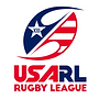 USARL2019.png