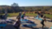 SS Retreat outdoor yoga.jpg