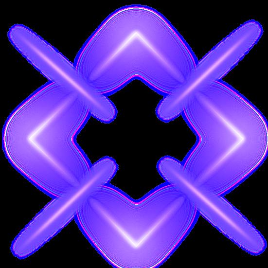 —Pngtree—interstellar technology creativ