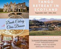 Scotland Tango Retreat.jpg