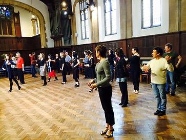 tango class oxford.jpg